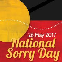 national_sorry_day_image_2017.jpg